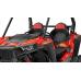 Мотовездеход POLARIS RZR S 1000 EPS (2017)