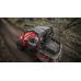 Мотовездеход POLARIS RZR S 570 EPS (2017)