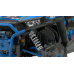 Мотовездеход POLARIS RZR XP 4 1000 EPS High Lifter (2017)