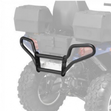 Бампер задний на POLARIS SPORTSMAN TOURING XP (2878324)