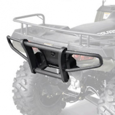 Бампер задний на POLARIS SPORTSMAN 500 H.O. (2878670)