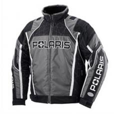 Куртка / Polaris Torque Jacket XXXL 286112514