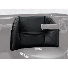 Спинка сидения для Sportsman 300, 400 Polaris 2876089