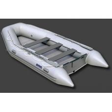Лодка BRIG B420