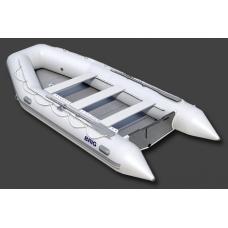 Лодка BRIG B460HD