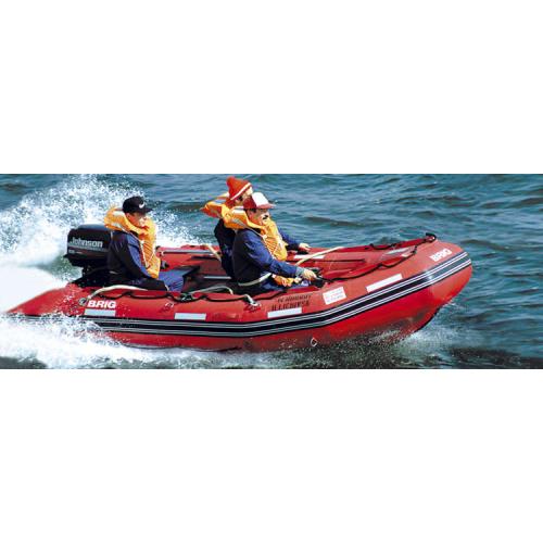 куплю надувную лодку в севастополе