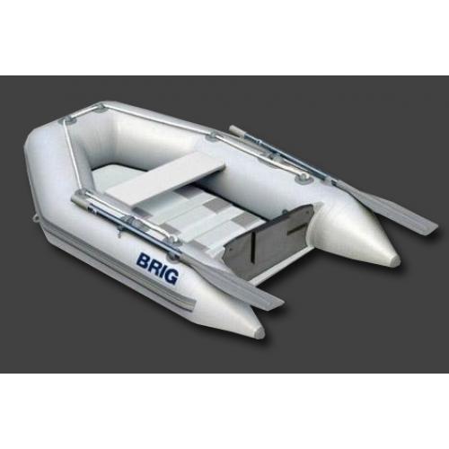 лодки бриг 200 купить в москве