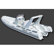 Лодка BRIG E650