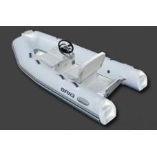 Лодка BRIG F300T