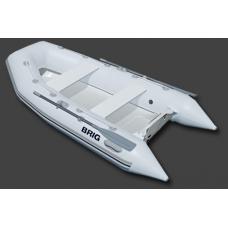 Лодка BRIG F300