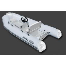 Лодка BRIG F330T