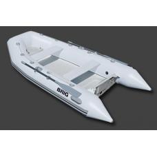 Лодка BRIG F330