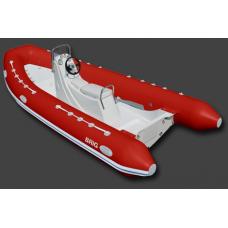 Лодка BRIG F500S