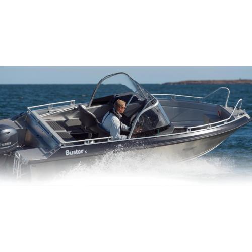 лодка бестер 400 купить в москве