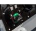 Катер Faster 495 CX