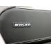 Катер Faster 525 CC