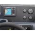 Катер Faster 525 SC
