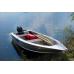 Лодка Салют-360 Jaeger