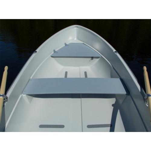 пластиковая лодка терхи 385