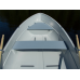 Лодка Terhi 385