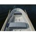 Лодка Terhi 400