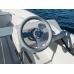 Лодка Terhi 400 C