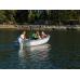 Лодка Terhi 440