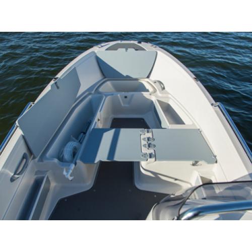 купить весельную лодку пвх