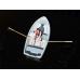 Лодка Terhi Sunny