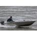 Лодка Trident Zvezda 400