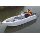Лодка Trident 450 С
