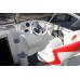 Катер Victory 570 Cruiser