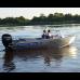 Катер алюминиевый Wyatboat-490PRO