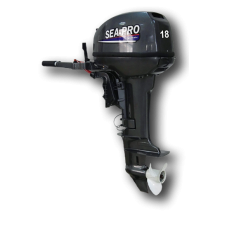 Лодочный мотор SEA-PRO T 18S