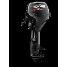 Лодочный мотор SUZUKI DF9.9BRS (L)