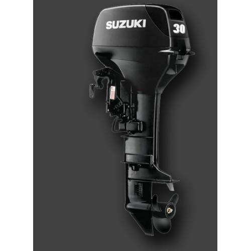 suzuki лодочные моторы чебоксары