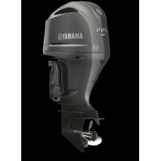 Лодочный мотор YAMAHA F225FETX