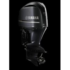 Лодочный мотор YAMAHA F350AETX