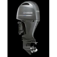 Лодочный мотор YAMAHA FL200FETX