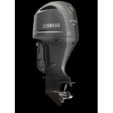 Лодочный мотор YAMAHA FL250DETX
