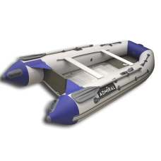 Лодка АДМИРАЛ 320 Classic AL