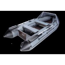 Лодка АДМИРАЛ 320 Sport Lux