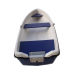Лодка Delta Marine 310