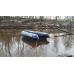 Лодка ФЛАГМАН DK 450