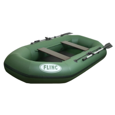 Лодка надувная FLINC F260L