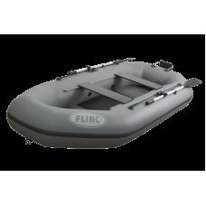 Лодка надувная FLINC F280TL