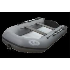 Лодка надувная FLINC FT290LA