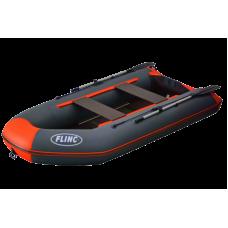 Лодка надувная FLINC FT320K