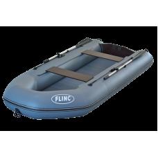 Лодка надувная FLINC FT320KA