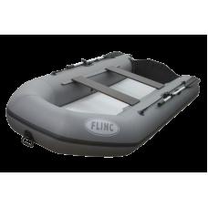 Лодка надувная FLINC FT320LA